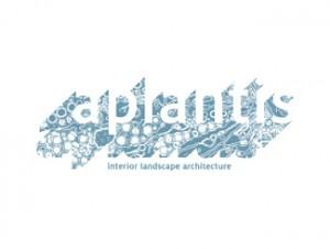 aplantis