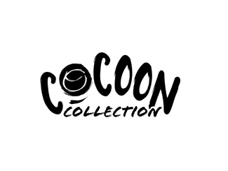 Cocoon Collection