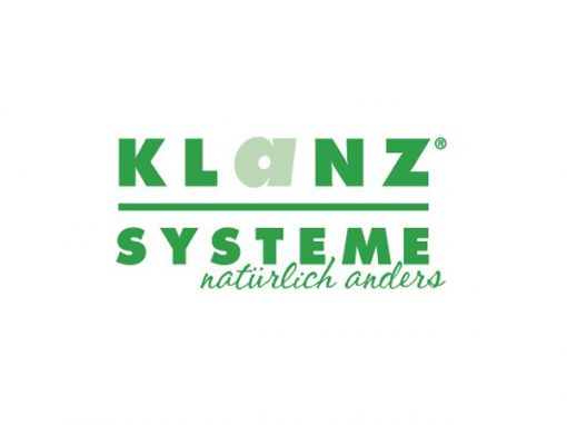 Klanz Systeme