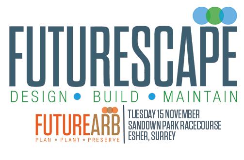EILO participation at The Future of Interior Landscaping Trade event FutureScape