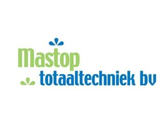 Mastop totaaltechniek bv