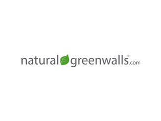 Natural Greenwalls