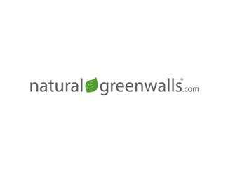 Natural Greenwalls