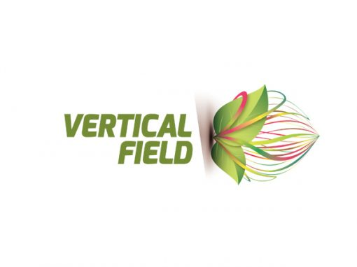 Vertical Field