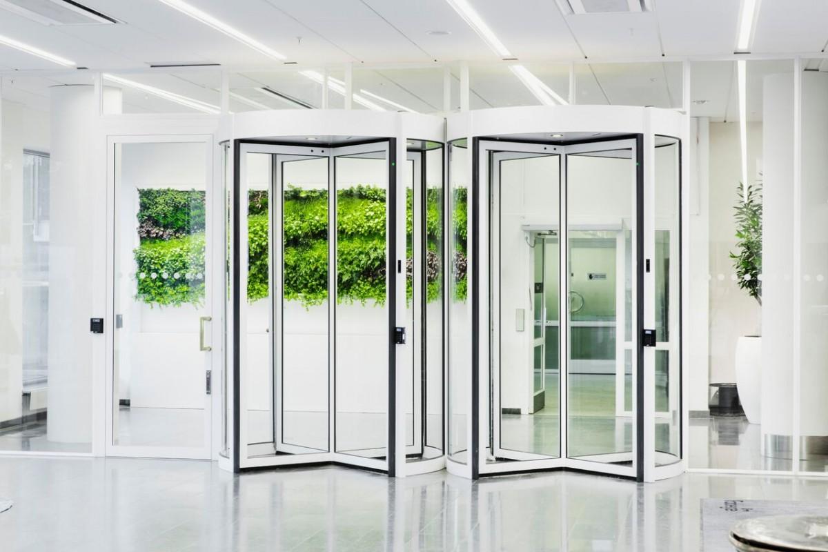 005_Vertical_Plant_System_V1 copy