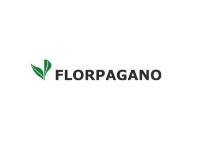Florpagano