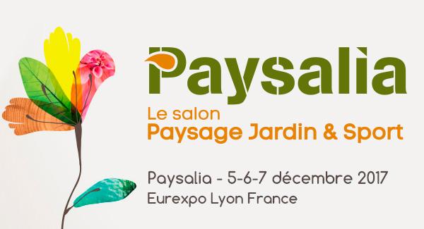 EILO presentation at Paysalia 2017