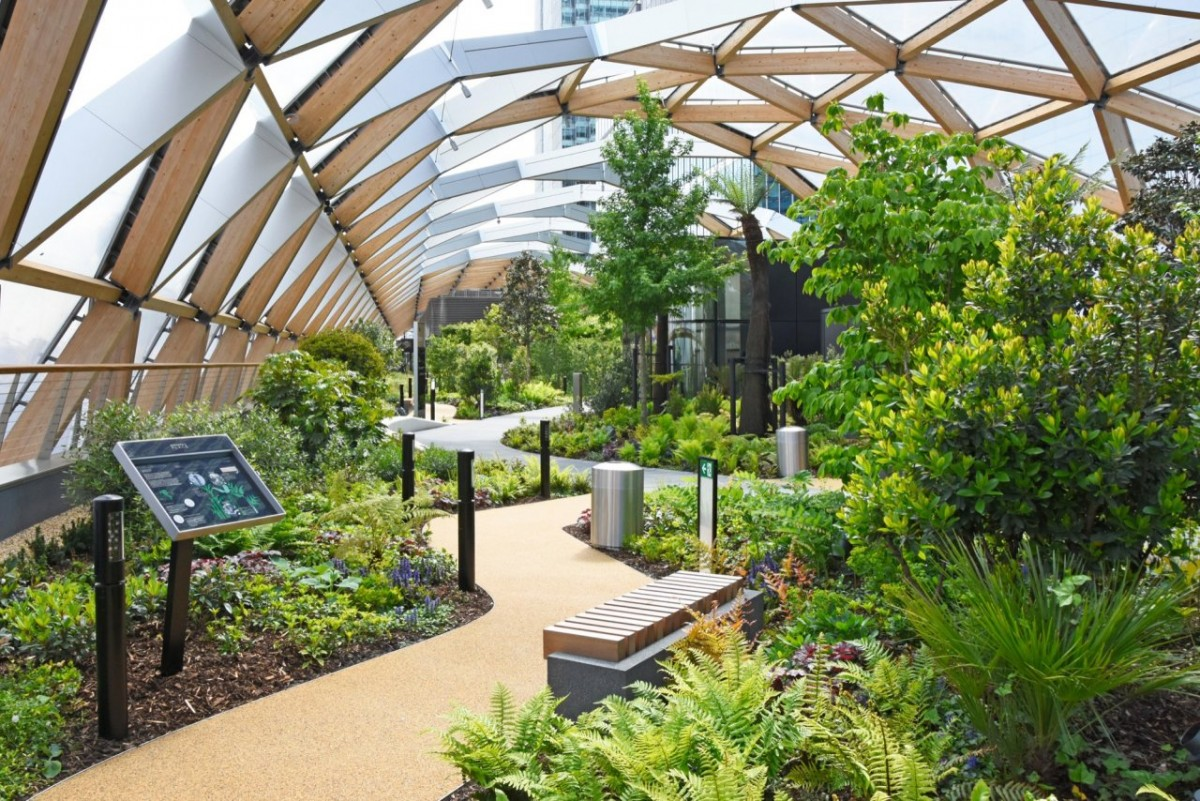 crossrail_place_roof_garden_03_justin_kase