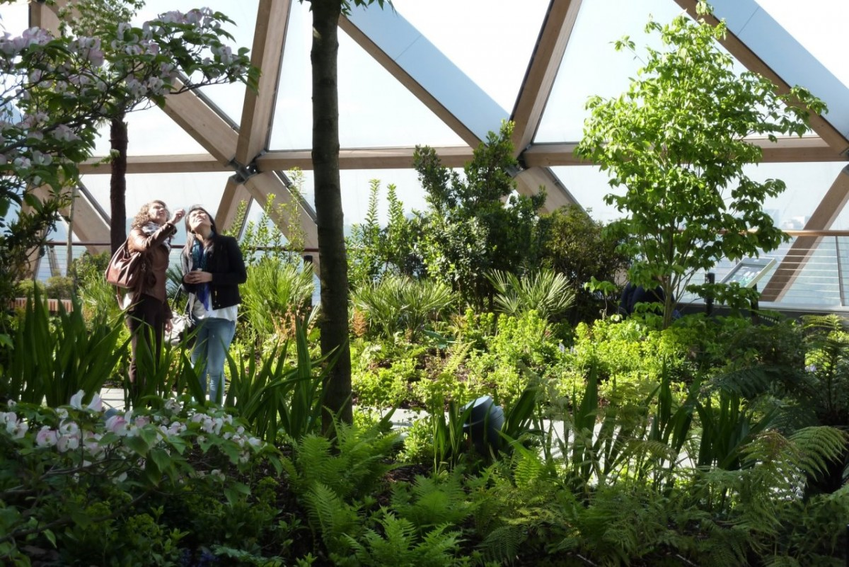 crossrail_place_roof_garden_04_gillespies