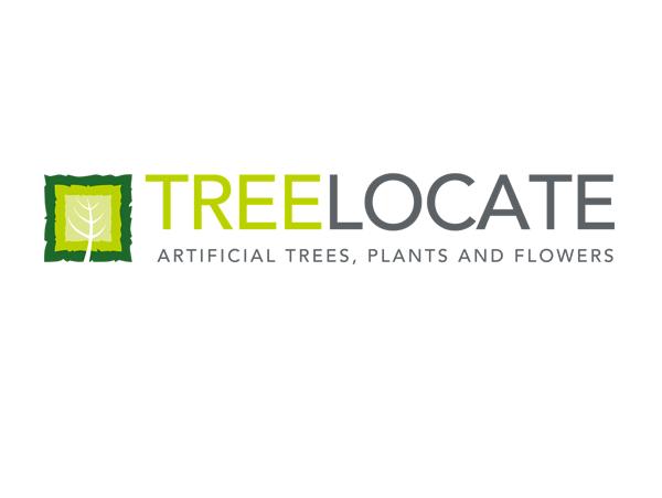 Treelocate